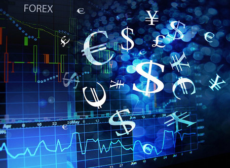12th October - Forex Market & Economic Data Updates - By Shivkumar