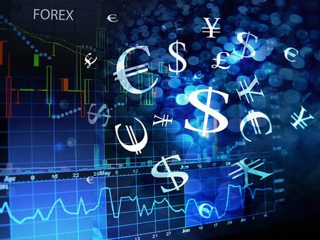 12th October - Forex Market & Economic Data Updates - By Shivkumar