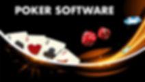 online-poker-software-banner-opti_edited