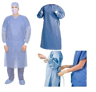 PPE Gown.png