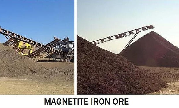 Magnetite iron ore.jpg