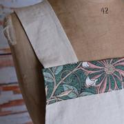 Stock 06-010-19_26.jpg