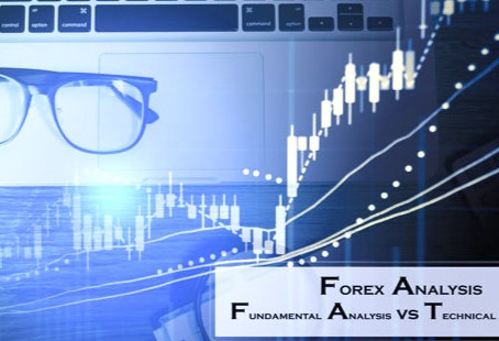 Forex Market update and Analysis 23rd to 27th November - By Shiv Kumar