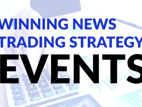 16th October - Forex Analysis & Economic News - By Shivkumar