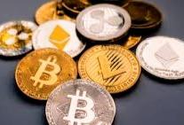 Forex & Crypto Analysis & updates - By Shivkumar