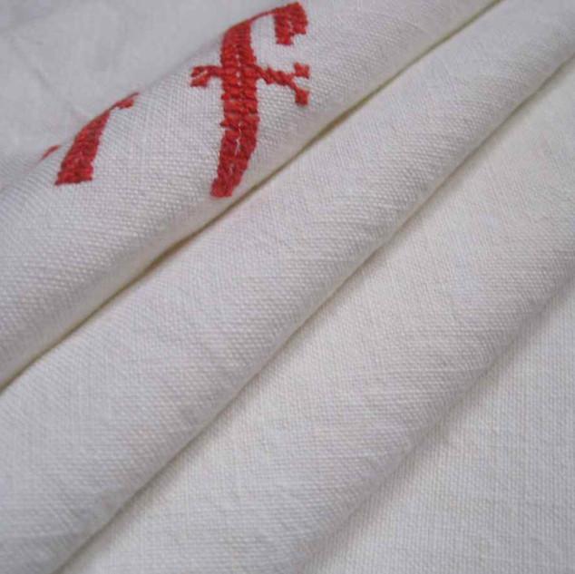 19NM12 red MF mono 2.jpg