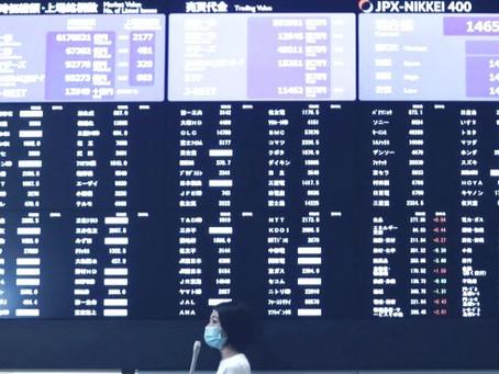 20th October - Forex Analysis & Economic Data impact - By Shivkumar