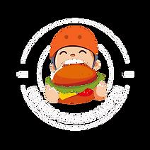 Makan Master Logo 01-2.png