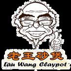 lau wang.png