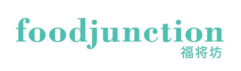 fj logo.png