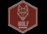 Wolf Burger logo.png