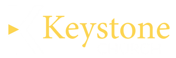 KeystoneChurch-Logo-Reverse.png