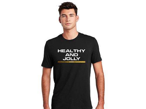 Healthy and Jolly Plexus