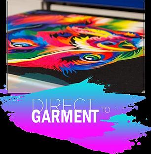Direct Garment.png