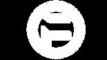Fusion Logo PNG 4K Highest Quality logo.