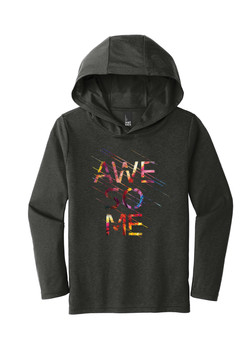 Awesome Youth Hoodie