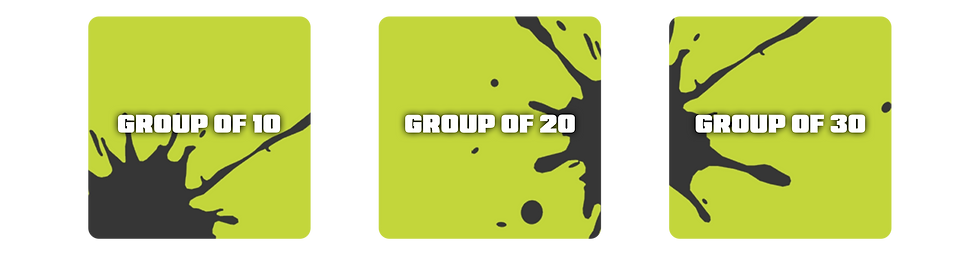 Group Size.png