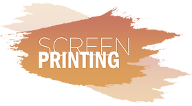 Screen Printing button.png