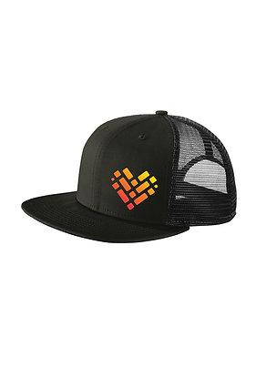 Fellowship Baptist - Hat