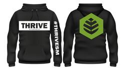 sweatshirt desire