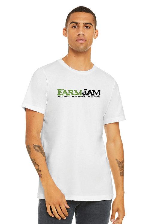 FarmJam Shirt