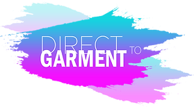 Direct Garment button.png