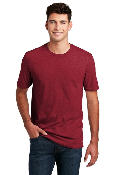 RedFleck mens shirt