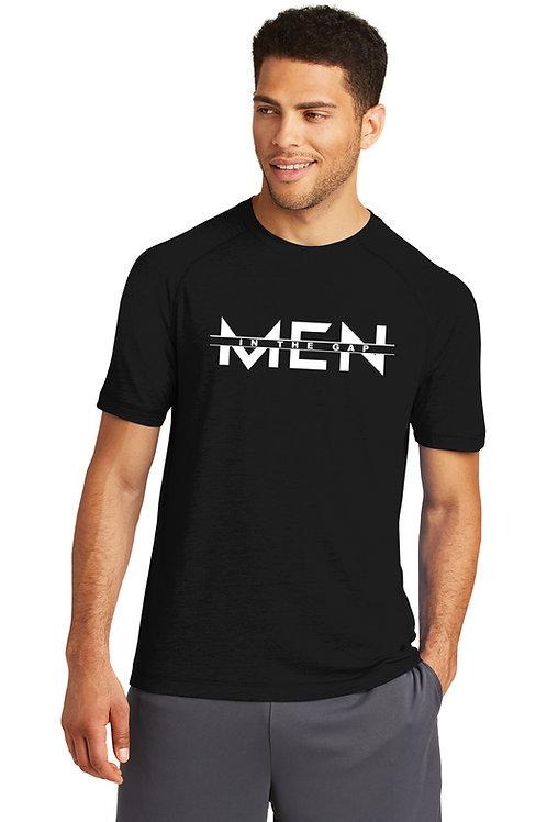 Men in the Gap Performance Shirt