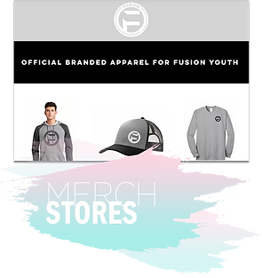 Merch Stores.png