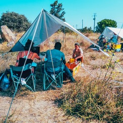 M2PyrénéesMillasBarcaresHMEA312-45.jpg