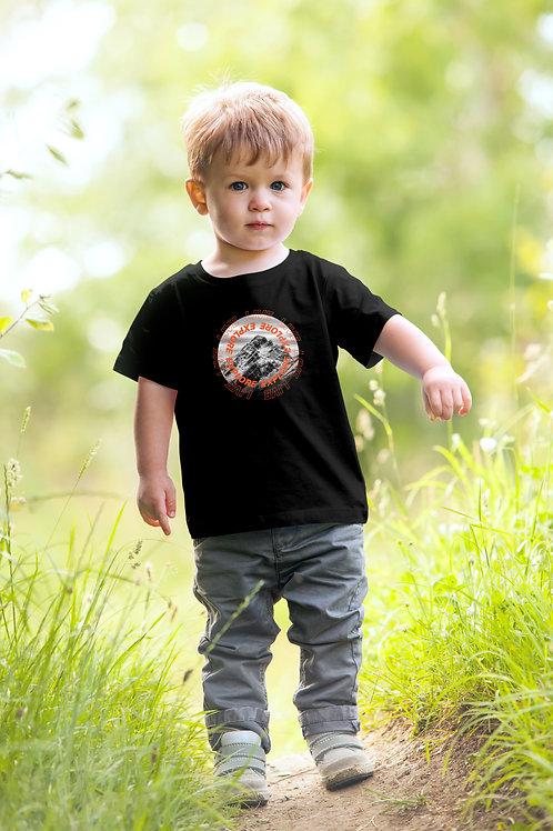 Live Explore Kids - Graphic t-shirt