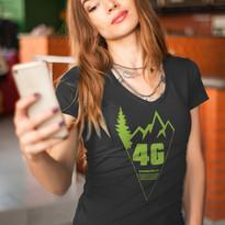 4G tshirt.jpg