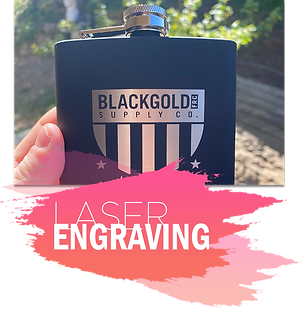 Laser Engraving.png