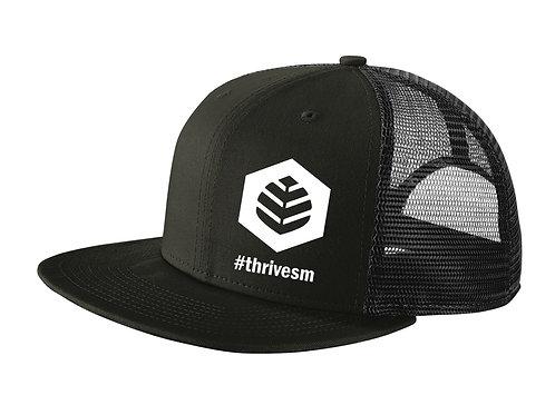 ThriveSM - Hat