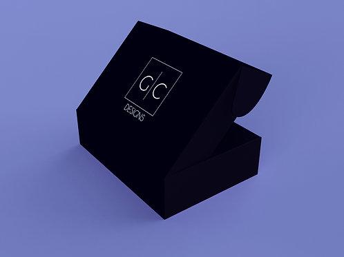 GC Shipping Gift Box