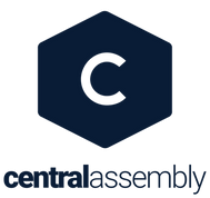 ca-logo-navy.png