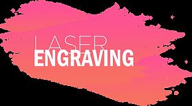 Laser Engraving button.png
