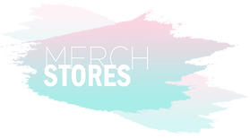Merch Stores button.png