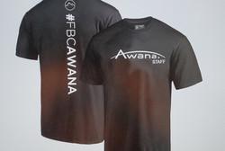 awana shirt
