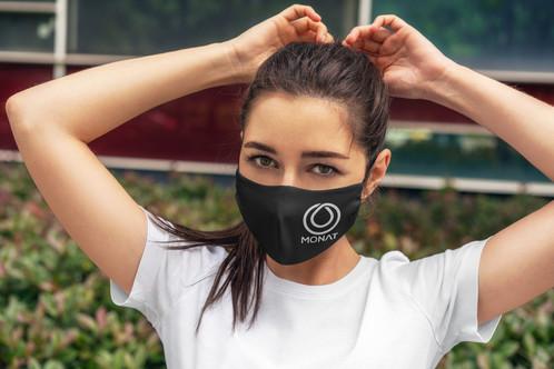 womens mask