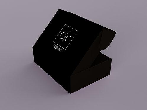 GC Custom Gift Box