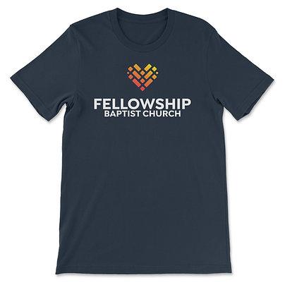 Fellowship Baptist T-Shirt