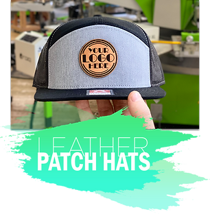 Leather Patch.png