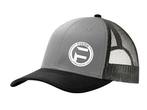 Fusion - Hat