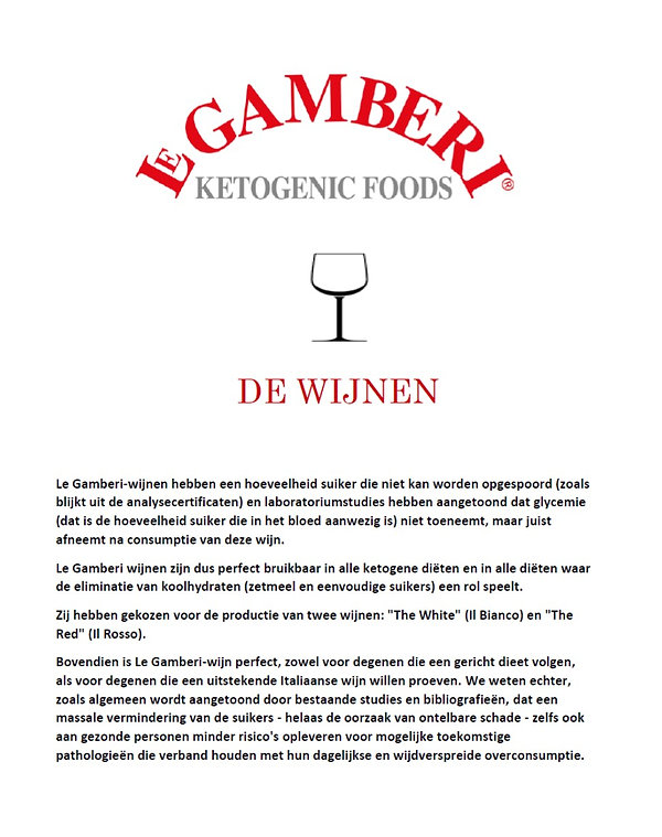 Wines Dutch first page.jpg
