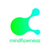 logo1_colorato.jpg
