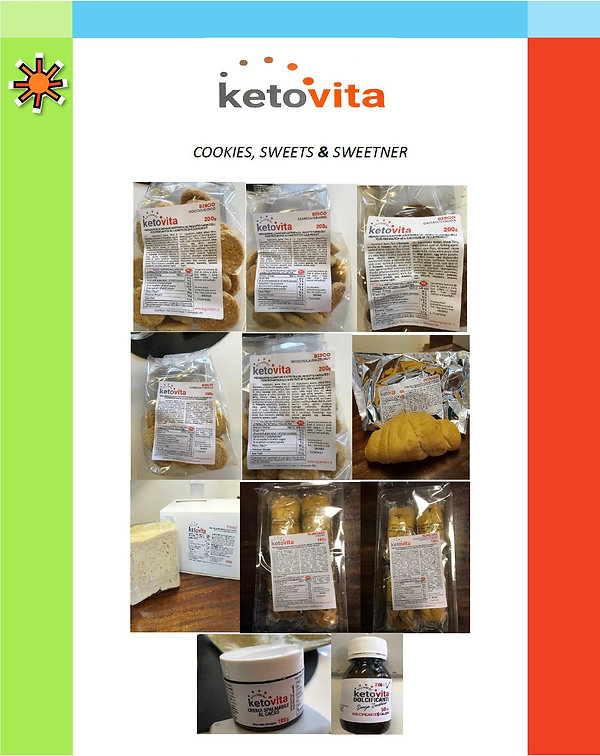 All KETO VITA PRODUCTS Page 2.jpg