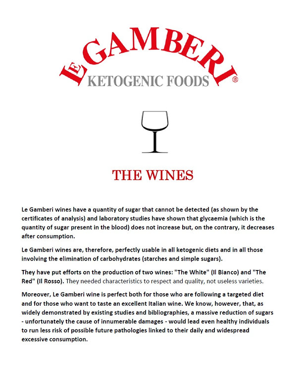 Le Gamberi Wine first page.jpg