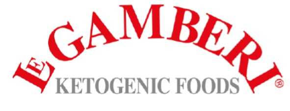 Le Gamberi Ketogenic Food Logo.jpg
