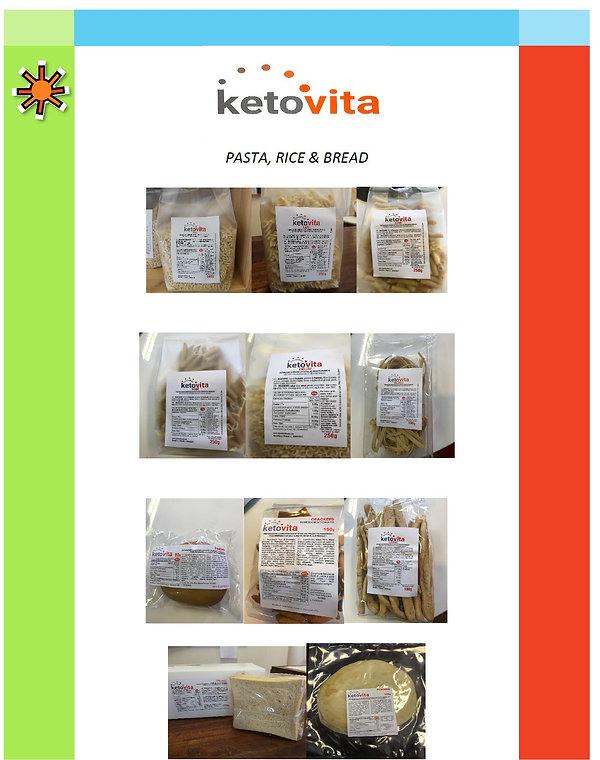 All KETO VITA PRODUCTS 1.jpg
